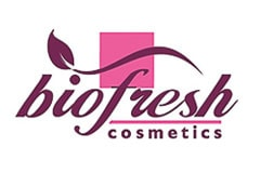 Biofresh Cosmetics