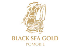 Black Sea Gold