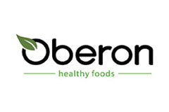 Oberon Healthy Foods