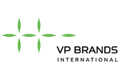 VP Brands International SA