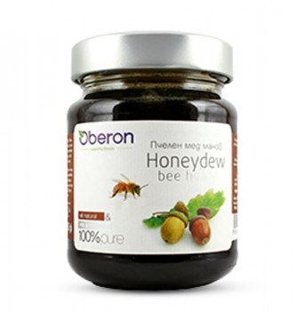 Honeydrew (Honigtau), 370g (Oberon)